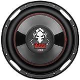 BOSS Audio Systems P100F 10 Inch Car Subwoofer - 1200 Watts Maximum Power,...