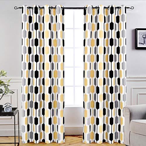 cortina con aislamiento fabricante DriftAway