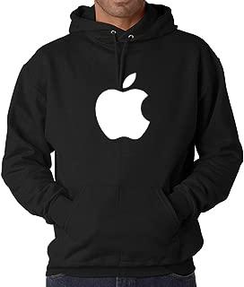 Best apple logo sweater Reviews