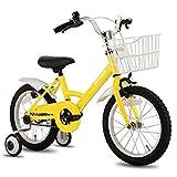 cycmoto 子供用自転車 3 4 5歳 14インチ 幼児用自転車 ランニングバイク 誕...