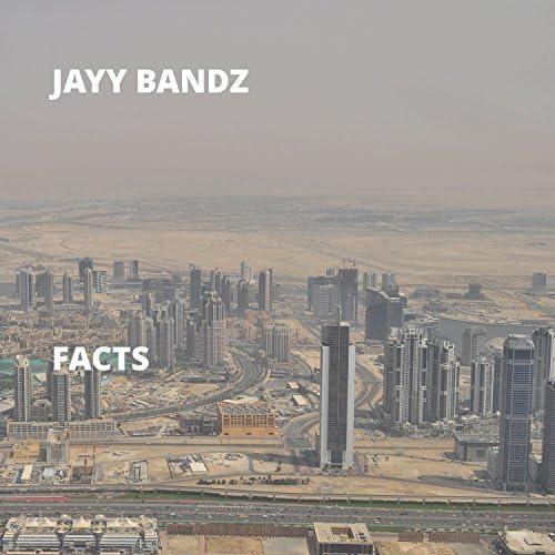 Jayy Bandz