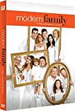 Modern Family Stg.8 (Box 3 Dvd)