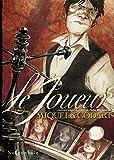 Le Joueur - Soleil - 27/10/2010