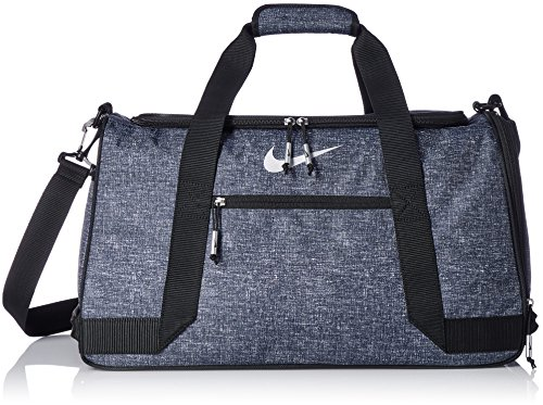 Nike Sport III Golf Casual Backpack, 30 cm, 30 Litres, Grey