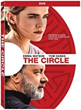 Best the circle of 8 movie Reviews