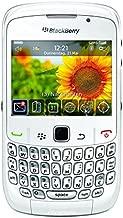 Best blackberry 8520 os Reviews