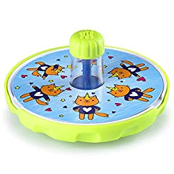 Spin Master Toy Brands on Amazon