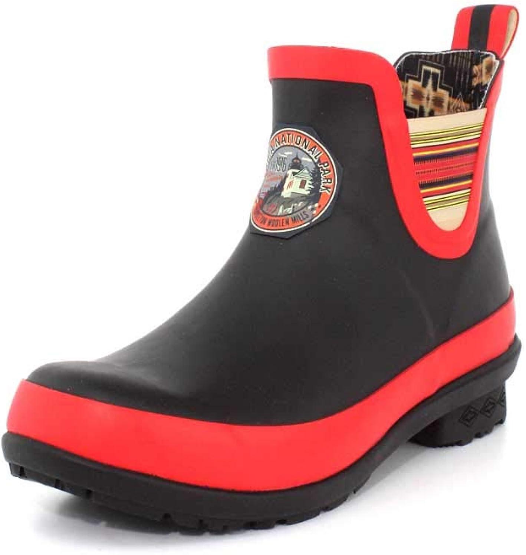 Pendleton National Park Chelsea RAIN Boots  86023