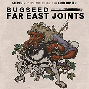 Far East Joints