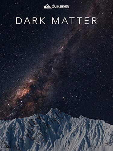 Dark Matter [OV]