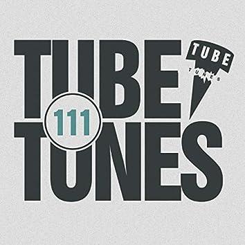 Tube Tunes, Vol. 111