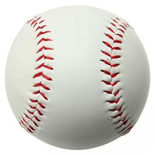 サクライ貿易(SAKURAI) Promark(プロマーク) 野球 硬式 練習球 1ヶ BB-910