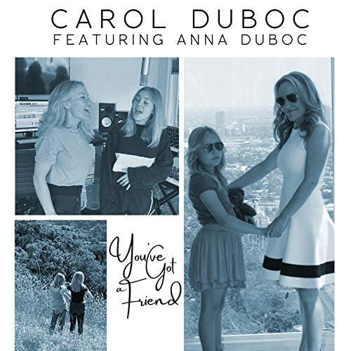 Carol Duboc feat. Anna Duboc