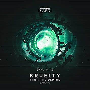 From the Depths (Pro Mix)