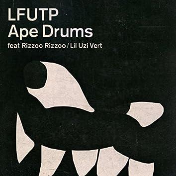 LFUTP (feat. Rizzoo Rizzoo & Lil Uzi Vert)