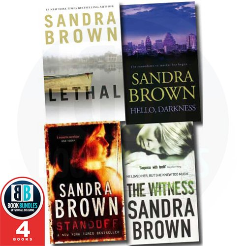 Böses Herz - Sandra Brown
