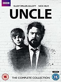 Uncle - The Complete Collection