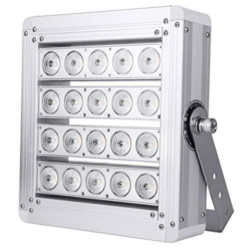 Hyperikon Pro LED Stadium Light