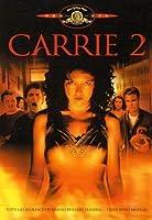 Carrie 2 [Italian Edition]