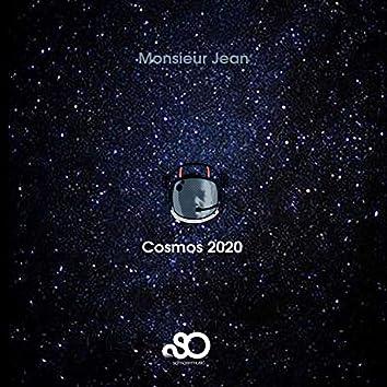 Cosmos 2020