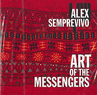 Art Of The Messengers