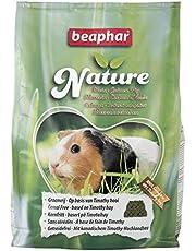 Beaphh Naturure, 3 kg, Guinea Pig