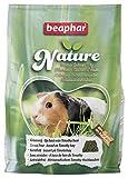 Beaphar - Nature, alimentation - cochon d'Inde - 3 kg