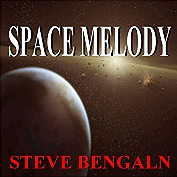 Space Melody