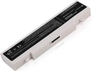 Globalsmart Batería para portátil Alta Capacidad para Samsung R730 6 Celdas Blanco