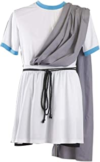 Mtxc Inazuma Once del Hombres Cosplay Zeus Junior High School Jersey 1st