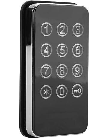 Sistemas de llave maestra | Amazon.es