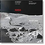 Les Archives de la NASA : 60...