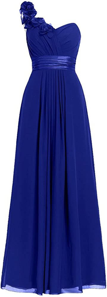 Bridesmaid Dresses Long Evening Now on 100% quality warranty! sale Prom Floral Formal Dress