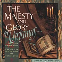 Majesty & Glory of Xmas
