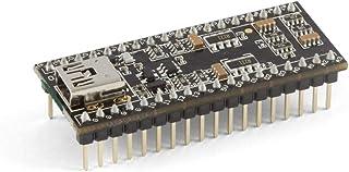 Phidget InterfaceKit 8/8/8 Mini-Format