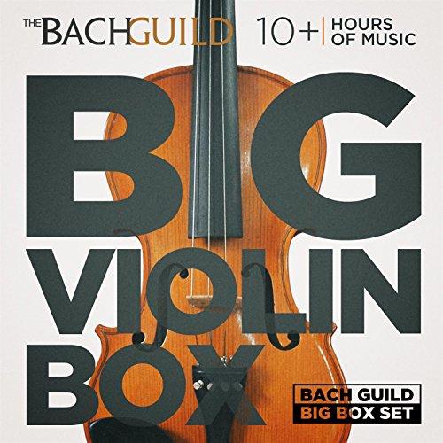 Tartini: Sonata in G Major, Op. 1, No. 4: III. Allegro assai