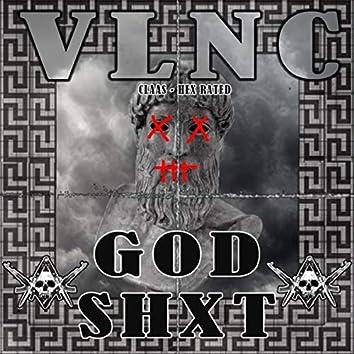 God Shxt