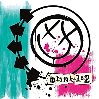 blink-182 [2 LP]