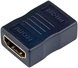 Audiovox Corporation DHHDMIR RCA HDMI Inline Connector