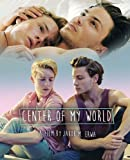 Center Of My World [Edizione: Stati Uniti] [Italia] [DVD]
