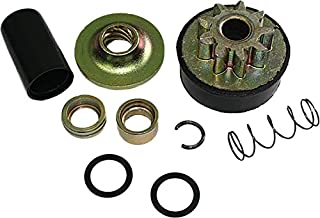 rc cdi ignition system