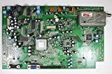 Element 32' FLX-3210 899-KE0-UF2612XA1H Main Video Board Motherboard Unit