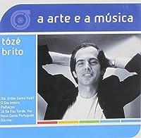 Arte E a Musica