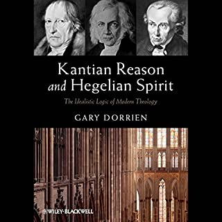 Kantian Reason and Hegelian Spirit cover art