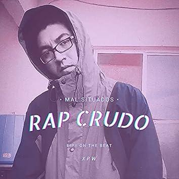 Rap Crudo
