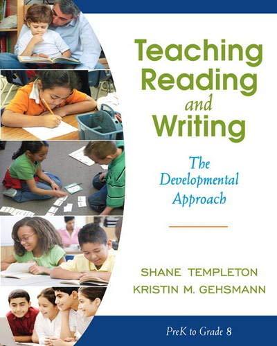 Top developmental reading assessment for 2020