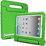 Best Ipad2 Cases - SIMPLEWAY iPad Case, iPad 2 3 4 Case Review