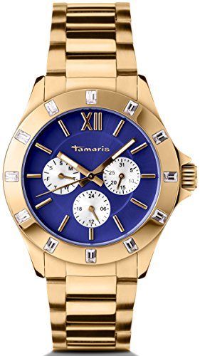 Tamaris B06101241