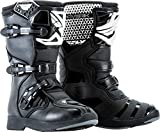 FLY Racing Maverik Boots for Motocross, Off-road, and ATV riding (SZ...
