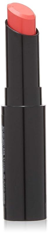 予防接種招待ドックL.A. GIRL Matte Flat Velvet Lipstick Frisky (並行輸入品)